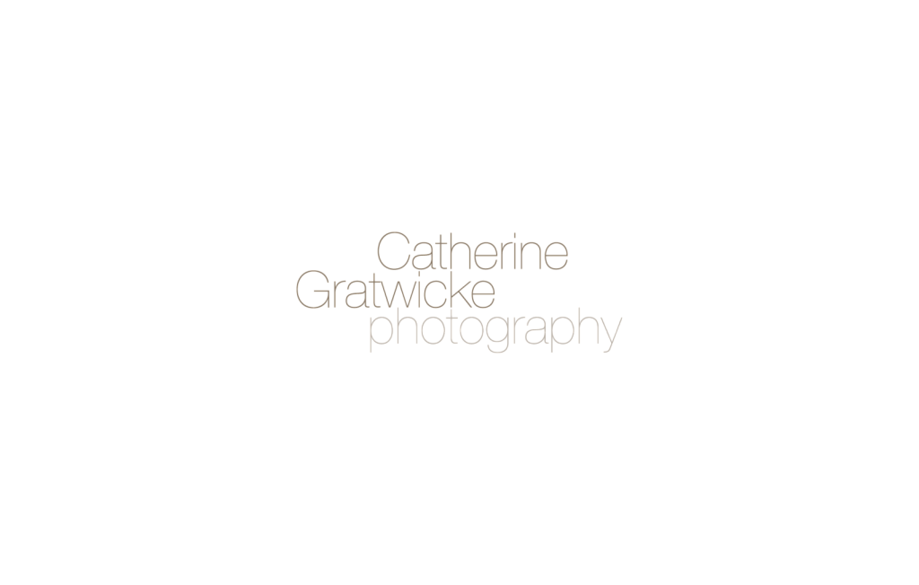 Catherine-Gratwicke-splash.png