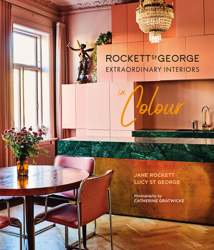 RockettStGeorge-Cover.jpg